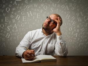 Comment définir l'écriture freelance tarifs