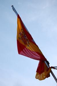 Artisanat d'Espagne pour les enfants