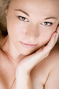 Comment réparer la peau après trop vitamine E
