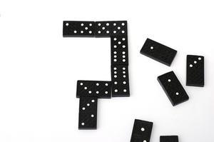 Jeux de Math de Domino