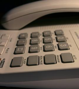 Comment raccorder un magnétophone à une ligne téléphonique
