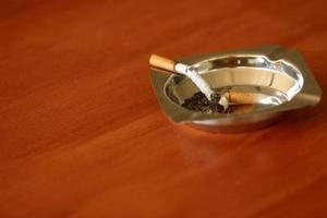 Enlever agitateur laveuse for Enlever odeur cigarette chambre