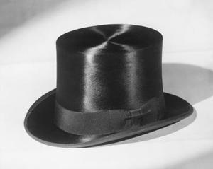Comment faire un chapeau de papier pour un Costume d'Halloween
