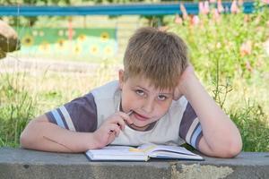 Comment écrire une dissertation convaincante pour les enfants