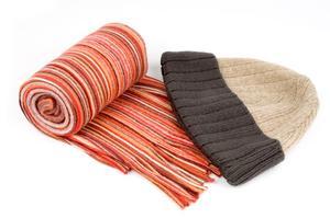 comment nettoyer les v tements en laine. Black Bedroom Furniture Sets. Home Design Ideas