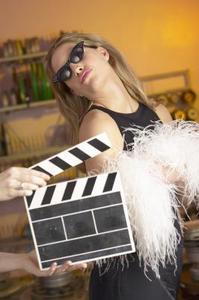Comment faire pour être découvert par une Agence de casting