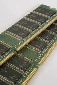 Comment faire pour vérifier la mémoire RAM sur un pc