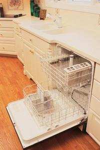 comment pour d panner un lave vaisselle bosch qui n 39 est pas nettoyer correctement. Black Bedroom Furniture Sets. Home Design Ideas