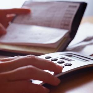 Différences entre les comptables et conseillers en