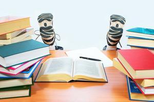 Histoire & philosophie de l'éducation physique