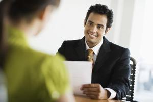 Comment demander une lettre de recommandation d'une référence personnelle