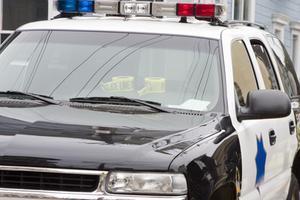 Assurance auto après un DUI