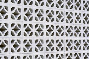 Comment construire un jardin de bloc de ciment surélevée