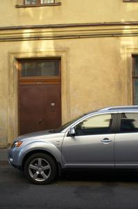 Comment réparer une vitre de la voiture qui est sorti de piste