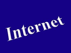 Comment puis-je obtenir internet sur mon ordinateur portable à l'étranger ?