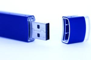 Programme Pour Recuperer Des Photos Ecrasees Memory Stick 116