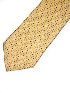 Comment faire une cravate pour tout-petits