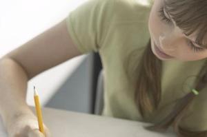 Comment aider votre enfant à se concentrer