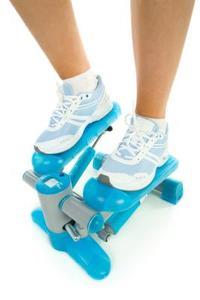 Les meilleures chaussures pour l'exercice aérobie