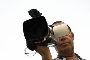Comment rédiger une proposition de vidéo