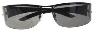 Comment serrer les lunettes de soleil