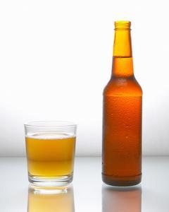 Comment obtenir une licence pour infuser & vendre de la bière