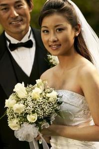 Quelle est la définition de la tenue officielle pour les invités au mariage ?