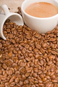 Comment faire du café avec un vieux goutte à goutte-O-Lator