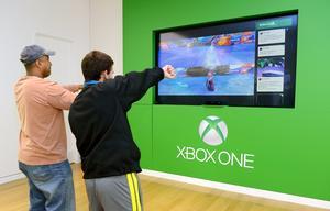 Comment configurer votre mois gratuit d'abonnement Xbox Live Gold