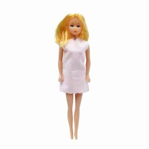Comment faire une poupée de la princesse à l'aide de Pampered Chef grand tasse à mesurer