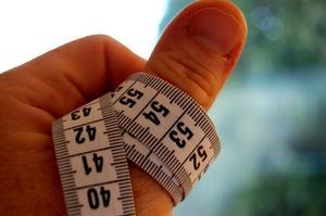 Comment mesurer la longueur d'une parcelle de terrain