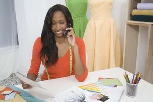 Comment dessiner des modèles de conception de mode
