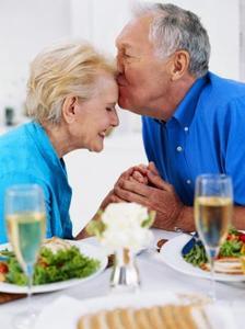 Idées pour des cadeaux faits maison pour 50e anniversaires de mariage