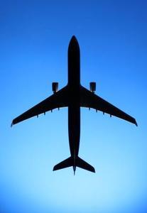 Comment lire les graphiques de l'Aviation