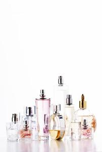Comment se débarrasser des parfums