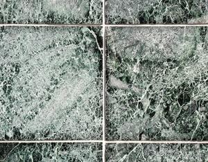 Coulis de scellement pour les carreaux muraux