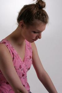 Signes & les symptômes de l'épuisement émotionnel