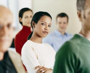 Questions culturelles en éthique au travail