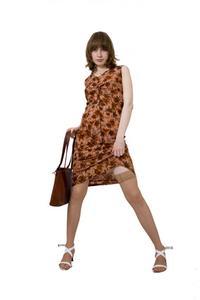 Informations sur Vintage Chanel sacs à main