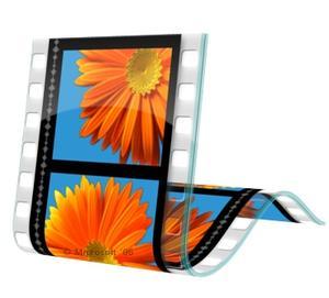 Comment graver un DVD à partir de Movie Maker