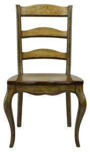 Comment coudre des housses matelass es pour chaises for Coudre housse fauteuil