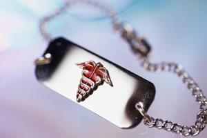 Informations sur les Bracelets pour assurer la sécurité des enfants