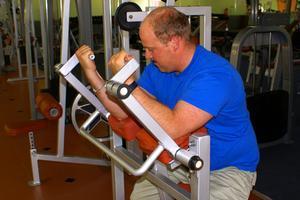 Les effets courts & à long terme de l'exercice sur le système cardiovasculaire