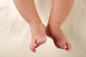 Comment savoir quels sont les Uggs authentique bébé
