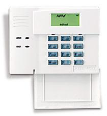 Code alarme adt perdu for Adt alarme maison