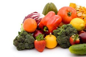 Bienfaits nutritionnels des vitamines