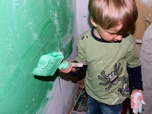 Comment décorer une chambre qu'un garçon partage avec une fille
