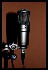 Comment utiliser le Yamaha MG24/14FX Console de mixage