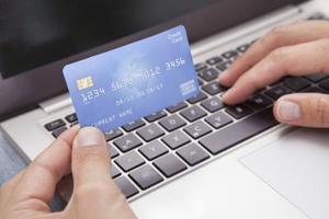 Que se passe-t-il lorsque vous dépassez votre limite de crédit ?