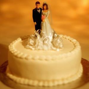 Comment faire pour vendre des gâteaux de mariage